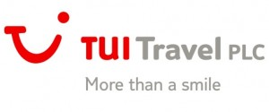 Sponsored by TUI Travel