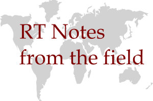 RTP Notes