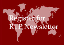 Register for RTP Newsletter