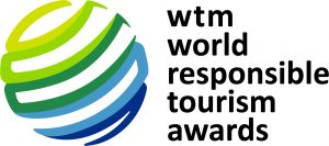 World Responsible Tourism Awards